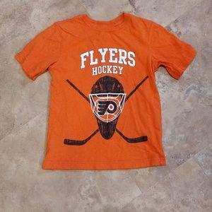 Philadelphia Flyers T-shirt